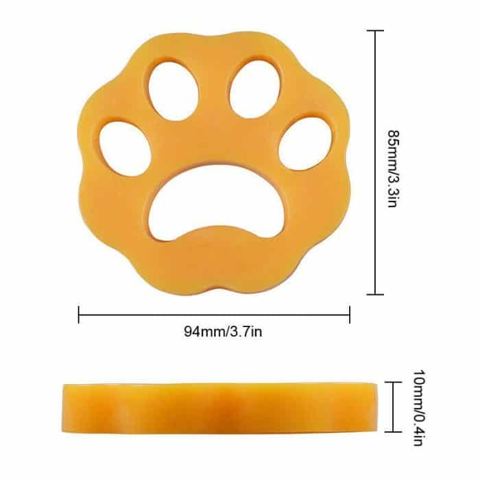2-Pack-Reusable-Pet-Hair-Remover_IMG10