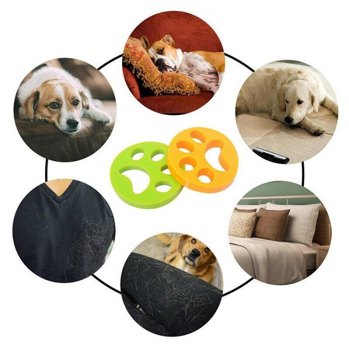 2-Pack-Reusable-Pet-Hair-Remover_IMG6
