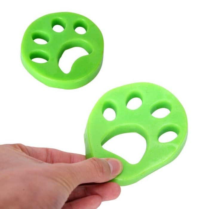 2-Pack-Reusable-Pet-Hair-Remover_IMG7