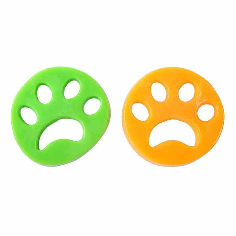 2-Pack-Reusable-Pet-Hair-Remover_IMG9