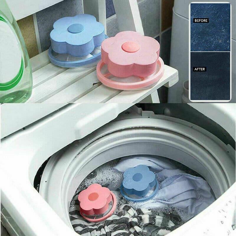 Floating-Washing-Machine-Pet-Fur-Catcher_IMG3