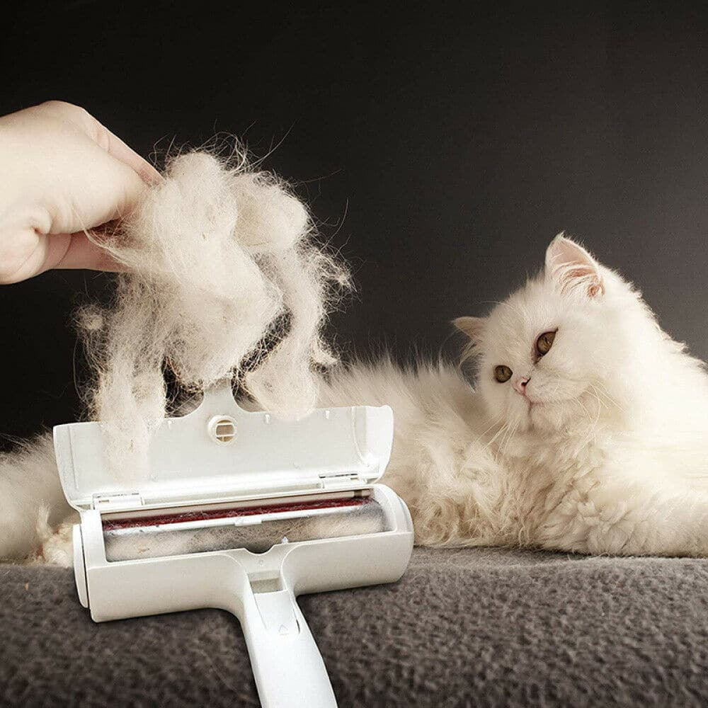 FurWell-Pet-Roller-Hair-Remover_IMG1