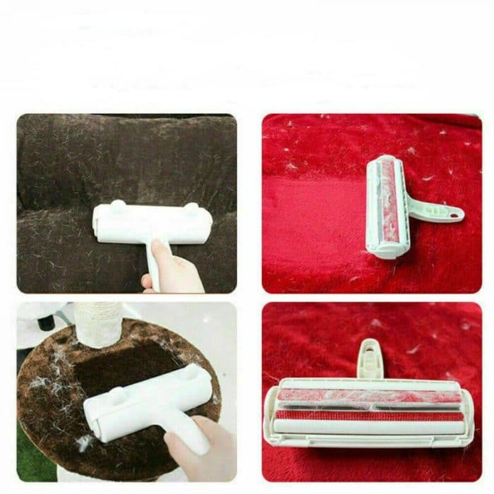 FurWell-Pet-Roller-Hair-Remover_IMG6