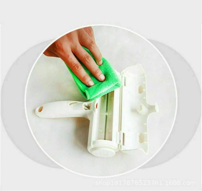 FurWell-Pet-Roller-Hair-Remover_IMG8