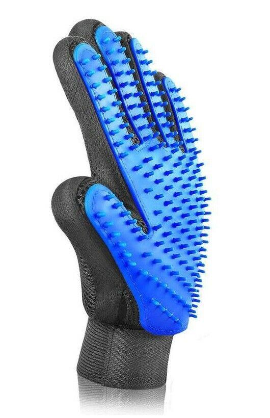 Pet-Hair-Grooming-Glove_IMG2