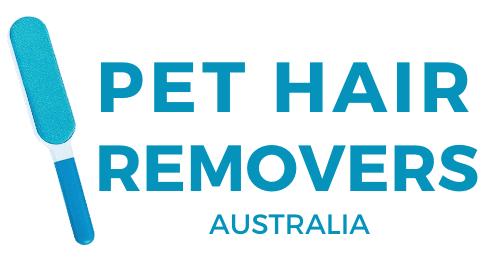 Pet-Hair-Remover-Logo_v6.0